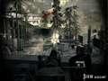 《使命召唤8 现代战争3》WII截图-5