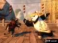 《功夫熊猫》XBOX360截图-14