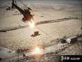 《战地3 高级版》PS3截图-22