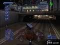 《除暴战警》XBOX360截图-118