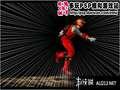 《忍风战队(PS1)》PSP截图-6