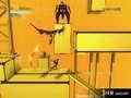 《合金装备崛起 复仇》PS3截图-19