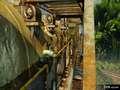 《神秘海域2 纵横四海》PS3截图-54
