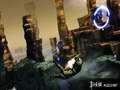 《黑暗虚无》XBOX360截图-109