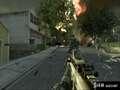 《使命召唤6 现代战争2》PS3截图-257