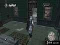 《刺客信条2》XBOX360截图-231