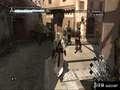 《刺客信条(PSN)》PS3截图-114