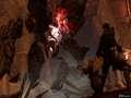 《龙腾世纪2》XBOX360截图-118