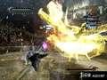 《猎天使魔女》XBOX360截图-76