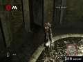 《刺客信条2》XBOX360截图-182