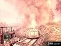 《使命召唤5 战争世界》XBOX360截图-89