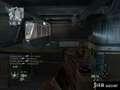 《使命召唤7 黑色行动》PS3截图-239