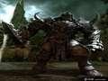 《恶魔城 暗影之王 收藏版》XBOX360截图-135