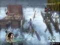 《真三国无双5》PS3截图-70