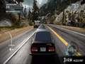 《极品飞车16 亡命天涯》PS3截图-79