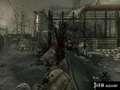 《使命召唤7 黑色行动》PS3截图-115