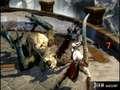 《战神 升天》PS3截图-239