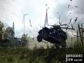《战地3》PS3截图-84