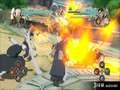 《火影忍者 究极风暴 世代》PS3截图-110