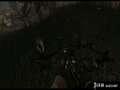 《孤岛惊魂2》PS3截图-78