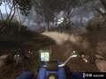 《孤岛惊魂2》PS3截图-257