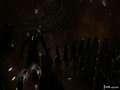 《死亡空间2》XBOX360截图-21