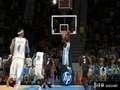 《NBA 2K12》PS3截图-94