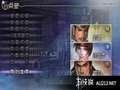 《无双大蛇 蛇魔再临 增值版》PSP截图-4