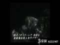 《生化危机1 导演剪辑版(PS1)》PSP截图-12
