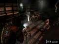 《死亡空间2》PS3截图-253