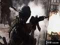 《使命召唤6 现代战争2》PS3截图-60