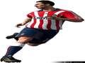 《FIFA 10》PS3截图-90