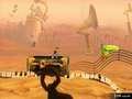 《雷曼 起源》PS3截图-60