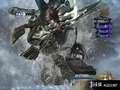 《猎天使魔女》XBOX360截图-159