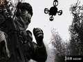 《幽灵行动4 未来战士》PS3截图-58