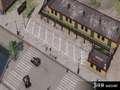 《黑手党 黑帮之城》XBOX360截图-32