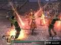 《无双大蛇Z》PS3截图-56