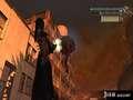 《灵弹魔女》XBOX360截图-93