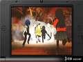 《女神异闻录Q 迷宫之影》3DS截图-29