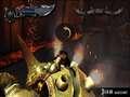 《战神 收藏版》PS3截图-60