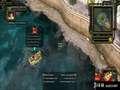 《命令与征服 红色警戒3》XBOX360截图-214