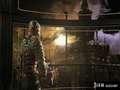《死亡空间2》PS3截图-113