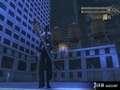 《灵弹魔女》XBOX360截图-89