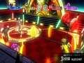 《疯狂大乱斗2》XBOX360截图-17