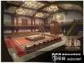 《战场女武神2 加利亚王立士官学校》PSP截图-35
