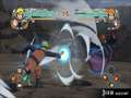 《火影忍者 究极风暴 世代》PS3截图-127