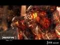 《虐杀原形2》XBOX360截图-55