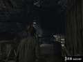 《寂静岭 暴雨》PS3截图-94