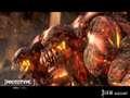 《虐杀原形2》PS3截图-54