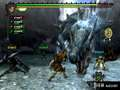 《怪物猎人3》WII截图-136